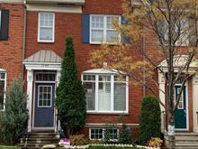 House for rent in Montréal (Saint-Laurent), Montréal (Island), 2148, Rue  John-McCurdy, 22142774 - Centris.ca