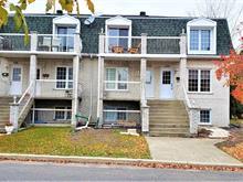 Condo à vendre à Chambly, Montérégie, 100, Rue  Gaby-Bernier, 9131300 - Centris.ca