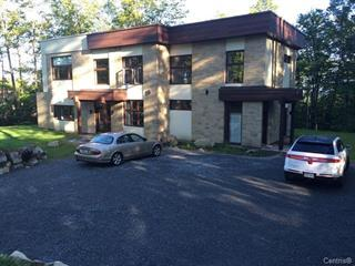 Cottage for sale in Mont-Tremblant, Laurentides, 1298, Rue  Trudel, 13780449 - Centris.ca