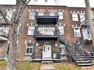 Quintuplex for sale in Montréal (Rosemont/La Petite-Patrie), Montréal (Island), 5793 - 5799, Avenue  De Lorimier, 22161611 - Centris.ca