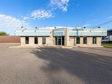 Local industriel à louer à Montréal (Rivière-des-Prairies/Pointe-aux-Trembles), Montréal (Île), 13160, boulevard  Métropolitain Est, 12879233 - Centris.ca