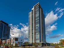 Condo / Apartment for rent in Montréal (Verdun/Île-des-Soeurs), Montréal (Island), 299, Rue de la Rotonde, apt. 1707, 20342504 - Centris.ca