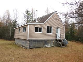 Maison à vendre à Rivière-Rouge, Laurentides, 851, Chemin des Dunes, 27307713 - Centris.ca