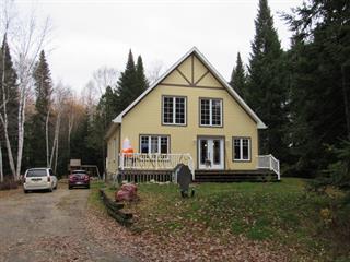 House for sale in Nominingue, Laurentides, 2320, Rue  Saint-Charles-Borromée, 28961492 - Centris.ca