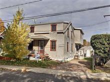 House for sale in Lévis (Desjardins), Chaudière-Appalaches, 5, Rue  Mercier, 25778033 - Centris.ca