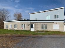 Bâtisse industrielle à vendre à Saint-Paul-d'Abbotsford, Montérégie, 25, Rue  Principale Est, 12817013 - Centris.ca
