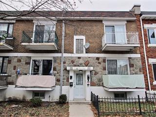 Quadruplex à vendre à Montréal (Le Sud-Ouest), Montréal (Île), 2735 - 2741, Rue  Allard, 12571255 - Centris.ca