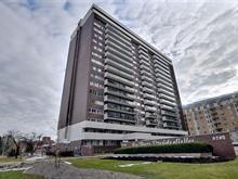 Condo for sale in Côte-Saint-Luc, Montréal (Island), 5700, boulevard  Cavendish, apt. 1606, 9600845 - Centris.ca