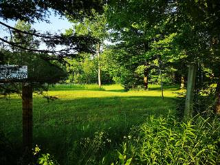 Lot for sale in Mille-Isles, Laurentides, Chemin de Mille-Isles, 13030155 - Centris.ca
