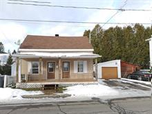 Duplex for sale in Shawinigan, Mauricie, 188 - 190, Rue  Sanscartier, 28153029 - Centris.ca