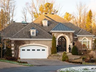 Maison à vendre à Lorraine, Laurentides, 4, Place de Montmedy, 24160421 - Centris.ca