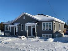 Maison à vendre à Saints-Anges, Chaudière-Appalaches, Rue  Fecteau, 19575782 - Centris.ca