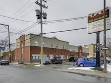 Commercial unit for rent in Québec (La Cité-Limoilou), Capitale-Nationale, 825, boulevard des Capucins, suite 1, 20676106 - Centris.ca