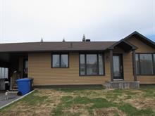 House for sale in Chibougamau, Nord-du-Québec, 421, Rue  Demers, 15405445 - Centris.ca
