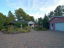Maison à vendre à Deschambault-Grondines, Capitale-Nationale, 12, Rue du Quai, 20723620 - Centris.ca