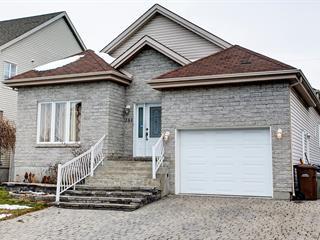 House for sale in Laval (Sainte-Dorothée), Laval, 151, Rue  Acher, 23293220 - Centris.ca