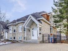House for sale in Gatineau (Aylmer), Outaouais, 175, Rue de Sancerre, 26418677 - Centris.ca