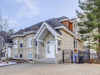 Maison à vendre à Gatineau (Aylmer), Outaouais, 175, Rue de Sancerre, 26418677 - Centris.ca