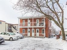 Quadruplex for sale in Granby, Montérégie, 134 - 140, Rue  Saint-Antoine Sud, 18221653 - Centris.ca