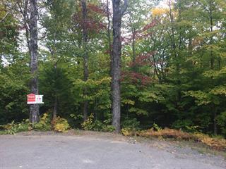 Lot for sale in Sainte-Marguerite-du-Lac-Masson, Laurentides, Rue du Sentier-du-Sommet, 23837965 - Centris.ca