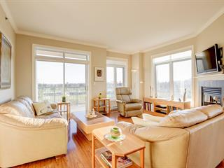 Condo for sale in Gatineau (Aylmer), Outaouais, 1160, Chemin d'Aylmer, apt. 205, 13719471 - Centris.ca