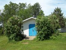 Hobby farm for sale in Saint-Michel-des-Saints, Lanaudière, 610Z, Chemin  Tardif, 19683896 - Centris.ca