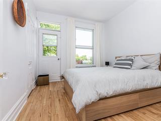 Condo / Apartment for rent in Montréal (Le Plateau-Mont-Royal), Montréal (Island), 4658, Rue  De Brébeuf, 13336700 - Centris.ca
