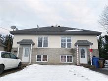 Quadruplex à vendre à Sainte-Élisabeth, Lanaudière, 131 - 137, Rue  Mercier, 15283270 - Centris.ca