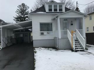 House for sale in Huntingdon, Montérégie, 10, Rue  Lake, 10660042 - Centris.ca