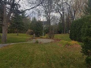 Lot for sale in Longueuil (Greenfield Park), Montérégie, Rue de Springfield, 14439938 - Centris.ca