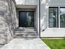 House for sale in Saint-Basile-le-Grand, Montérégie, 1, Rue  Jasmin, 21217903 - Centris.ca