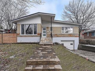 House for sale in Laval (Laval-des-Rapides), Laval, 119, Rue  Donck, 25026107 - Centris.ca