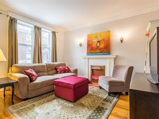 Condo à vendre à Montréal (Outremont), Montréal (Île), 934, Avenue  Davaar, 24326094 - Centris.ca