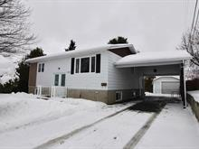 House for sale in Val-d'Or, Abitibi-Témiscamingue, 208, Rue  Grondin, 13514295 - Centris.ca