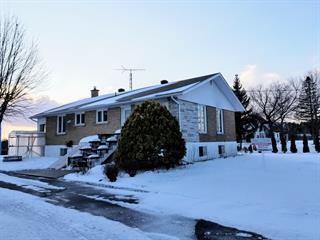 House for sale in Notre-Dame-des-Prairies, Lanaudière, 351, Rang  Sainte-Julie, 17902282 - Centris.ca