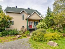 House for rent in Saint-Adolphe-d'Howard, Laurentides, 105, Chemin des Cascades, 27433905 - Centris.ca