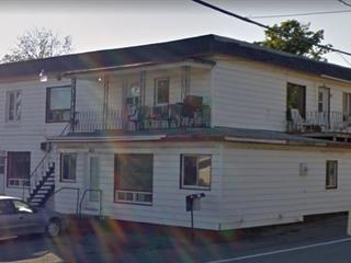 Income properties for sale in Cap-Santé, Capitale-Nationale, 262, Route  138, 28165101 - Centris.ca