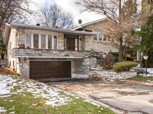 Maison à vendre à Hampstead, Montréal (Île), 160, Rue  Finchley, 20566185 - Centris.ca
