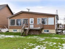 Maison à vendre à Saint-Zotique, Montérégie, 401, 72e Avenue, 11724972 - Centris.ca
