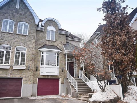 House for rent in Laval (Sainte-Dorothée), Laval, 641, Place de l'Eau-Vive, 17834834 - Centris.ca