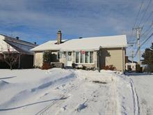 Duplex for sale in Saguenay (Chicoutimi), Saguenay/Lac-Saint-Jean, 842 - 842A, Rue  McLaren, 17750404 - Centris.ca