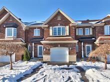 Maison à vendre à Kirkland, Montréal (Île), 3, Rue du Grenache, 25182696 - Centris.ca