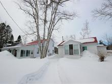Maison à vendre à Saint-Mathieu-du-Parc, Mauricie, 501 - 511, Chemin de la Chapelle, 22319315 - Centris.ca