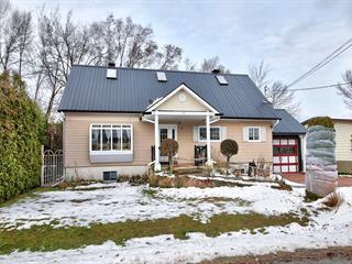 Maison à vendre à Pincourt, Montérégie, 107, 22e Avenue, 20814099 - Centris.ca