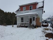 Maison à vendre à Lyster, Centre-du-Québec, 2320, Rue des Bouleaux, 20092532 - Centris.ca