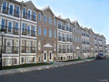 Quadruplex for sale in Montréal (Côte-des-Neiges/Notre-Dame-de-Grâce), Montréal (Island), 2040, Avenue  Harvard, 15644728 - Centris.ca
