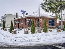 House for sale in Salaberry-de-Valleyfield, Montérégie, 133, Rue  Cossette, 23294519 - Centris.ca