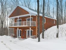 House for sale in Val-Racine, Estrie, 211, Chemin de la Forêt-Enchantée, 28590259 - Centris.ca