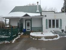 House for sale in Saint-Thomas, Lanaudière, 411, Chemin de la Gare, 28112403 - Centris.ca