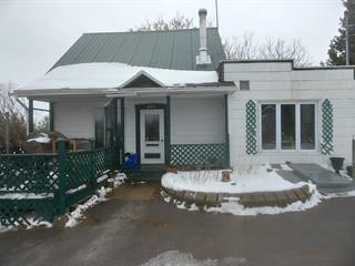 Maison à vendre à Saint-Thomas, Lanaudière, 411, Chemin de la Gare, 28112403 - Centris.ca